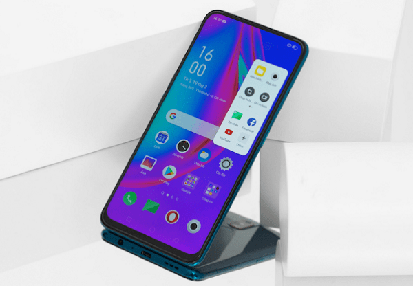 oppo f11 pro co chong nuoc khong 3