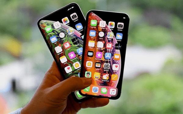 iPhone 11 Pro Max màu nào đẹp nhất