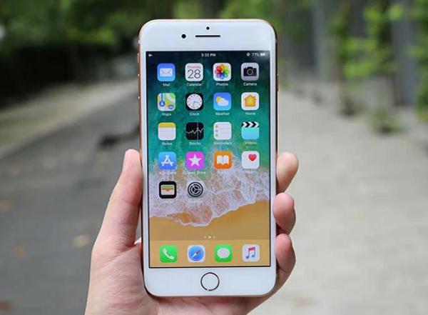 mot so ung dụng xem mat khau wifi tren iphone 3