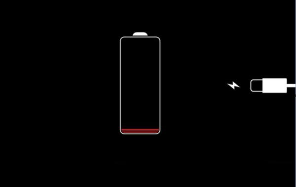 thay pin iphone khi con bao nhieu phan tram