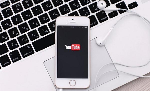 iphone khong xem duoc youtube