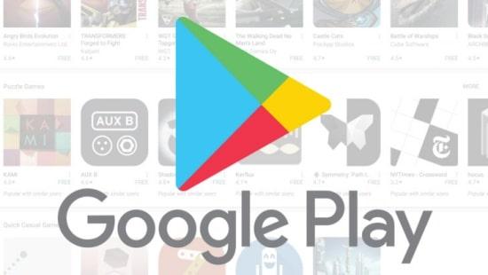 Phần mềm đọc tất cả các file cho Android