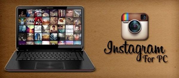 Cách đăng nhiều ảnh lên Instagram bằng máy tính